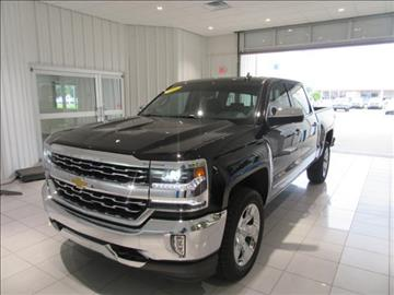 chevrolet silverado 1500 for sale jonesboro ar. Cars Review. Best American Auto & Cars Review