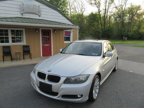 2011 bmw 328i convertible value