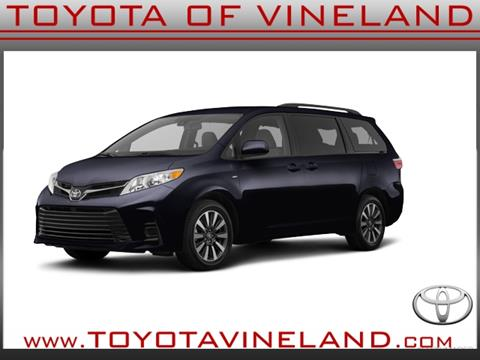 Minivans For Sale In Vineland Nj Carsforsale Com