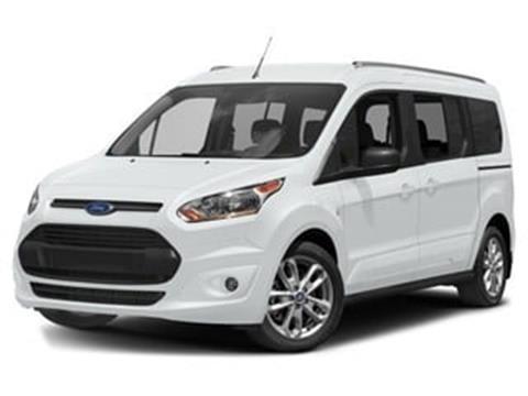 ford transit connect wagon for sale in south carolina. Black Bedroom Furniture Sets. Home Design Ideas