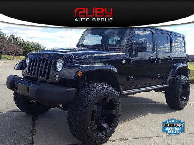unlimited antonio sales jeep sport at lane san inventory auto fast for wrangler in details tx sale
