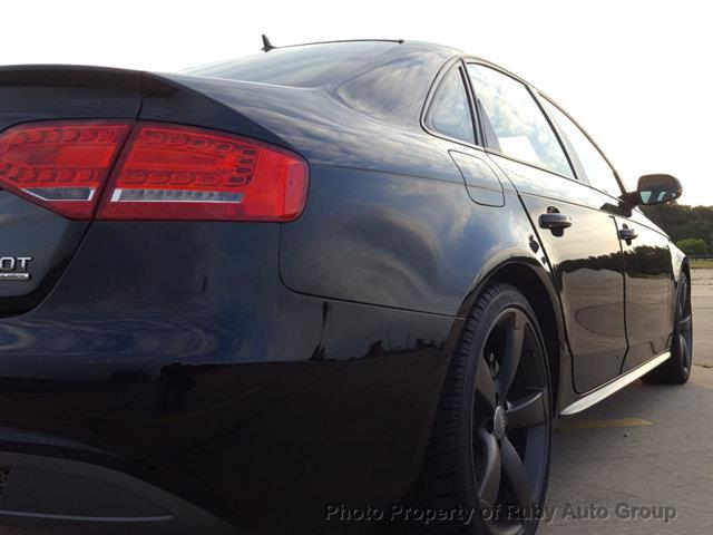 2012 Audi A4 for sale at Ruby Auto Group in Hudson OH