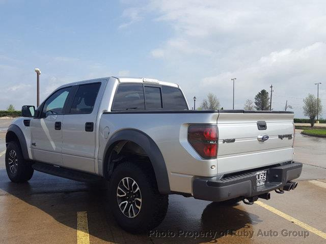 2014 Ford F-150 for sale at Ruby Auto Group in Hudson OH