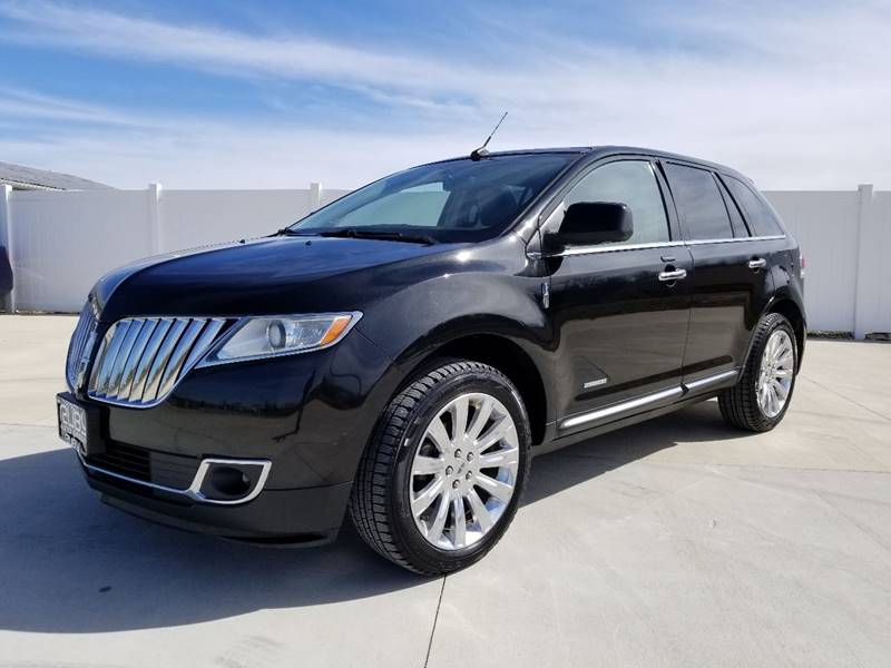 specs lincoln lease car mkx deals cars exterior and date release of attachment review at