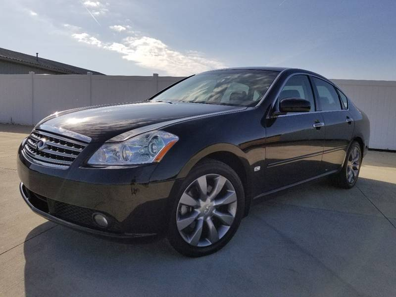 sale at in infiniti infinity ca carology sport inventory details sacramento for
