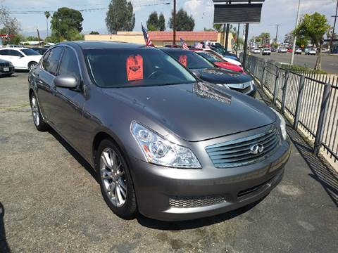 infinity new for near indiana sale in fishers infiniti used or brooklyn