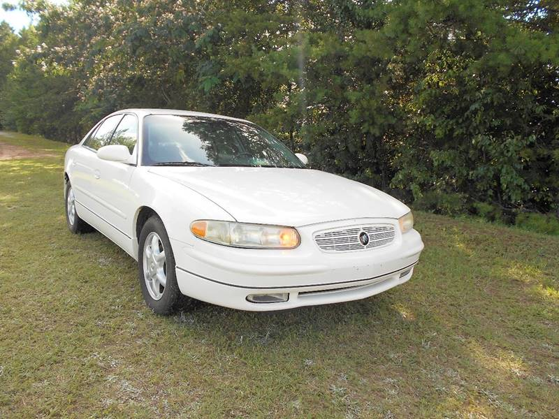 sale regal htm buick for stock near springs c palm ca used l custom