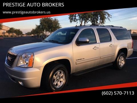 Prestige Auto Brokers Car Dealer In Peoria Az