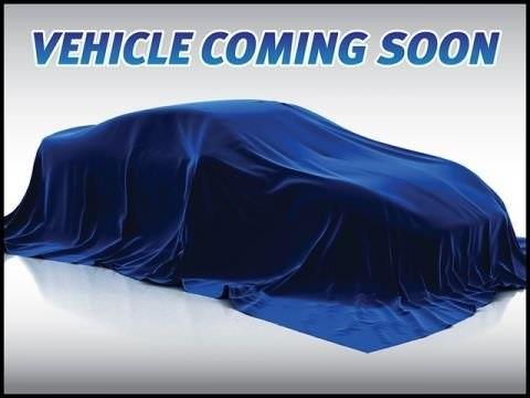 2019 Mazda MX-5 Miata RF for sale in Fredericksburg, VA