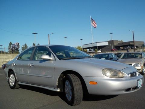 1999 Mercury Sable for sale in Milwaukie, OR