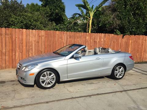 Mercedes benz for sale in long beach ca for Mercedes benz long beach ca