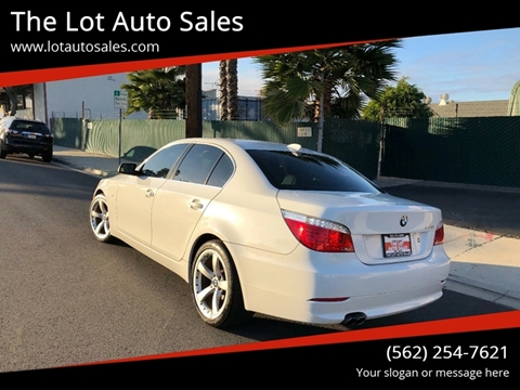 Auto Brokers Long Beach Cars At Auction In Los Angeles Ca Torrance