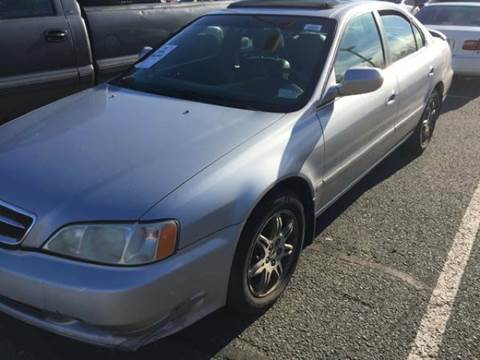 edmunds in for used at location bridgeport ct tl sale acura sdn