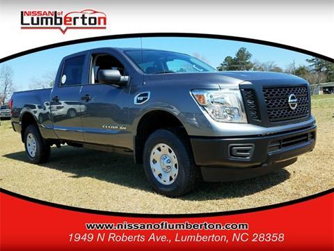Cars for sale in lumberton nc for Yamaha of lumberton lumberton nc