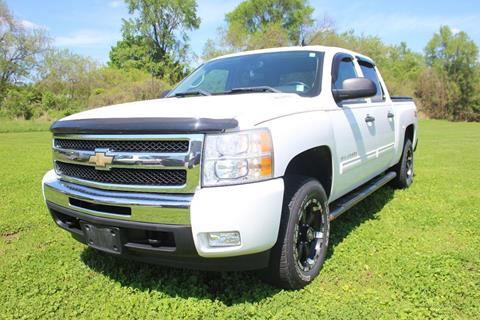 Pickup truck for sale in williamstown wv pioneer family - Craigslist quad cities farm and garden ...
