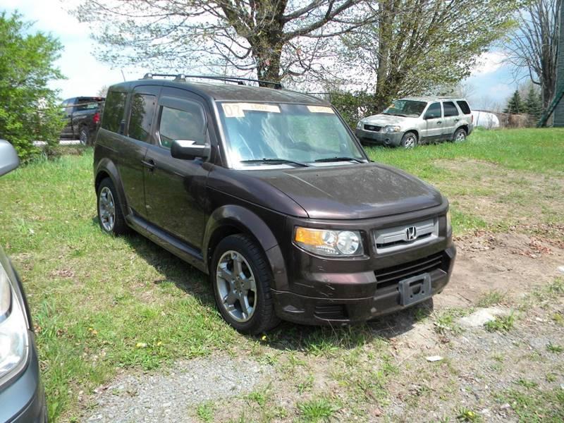 Discount Auto Sales Car Dealer In Monticello Ny
