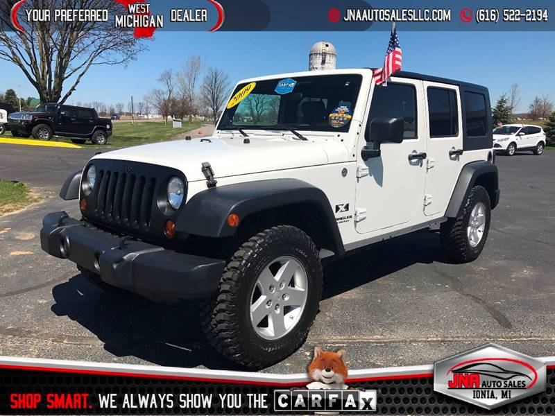 wrangler rubicon sale details in undefined for custom jeep addison il unlimited lifted e