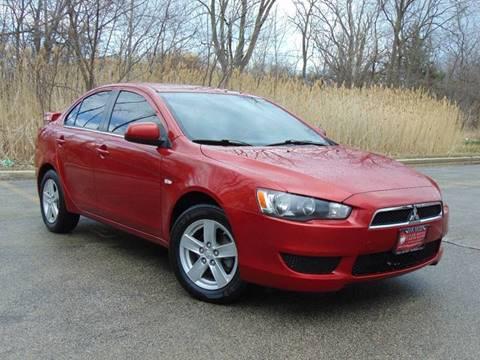 Car Depot Auto Sales Waukegan