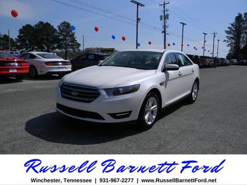 ford taurus for sale in tennessee. Black Bedroom Furniture Sets. Home Design Ideas