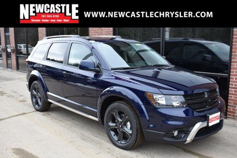 dodge journey for sale in maine. Black Bedroom Furniture Sets. Home Design Ideas