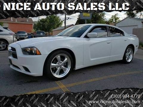Used Cars For Sale In Denver Co Carsforsale Com