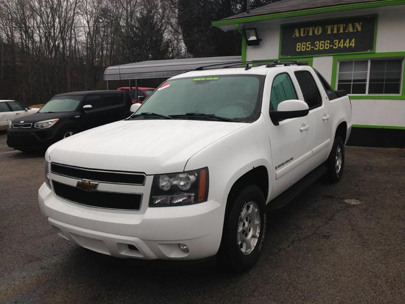 details sales sale new in ltz for auto superior chevrolet ny at avalanche windsor inventory