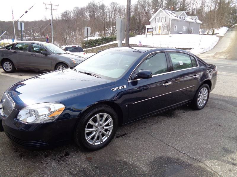 details buick clare auto sales cxl sale for at mi inventory mid regal michigan in