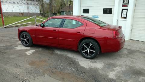 2006 Dodge Charger for sale in Verona Beach, NY