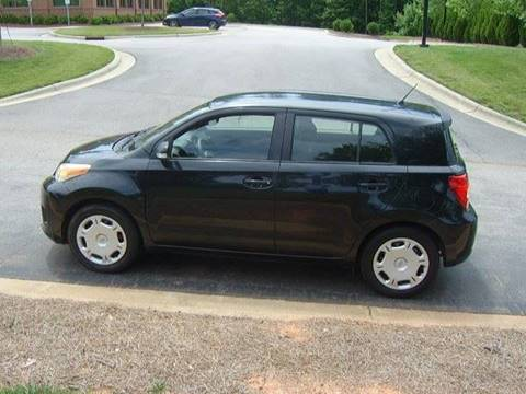 2008 Scion xB for sale in Cary, NC