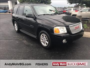 2006 GMC Envoy for sale in Fishers, IN