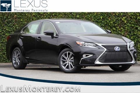 Lexus ES 300 For Sale  Carsforsalecom
