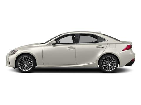 Lexus IS 300 For Sale in Texas - Carsforsale.com®
