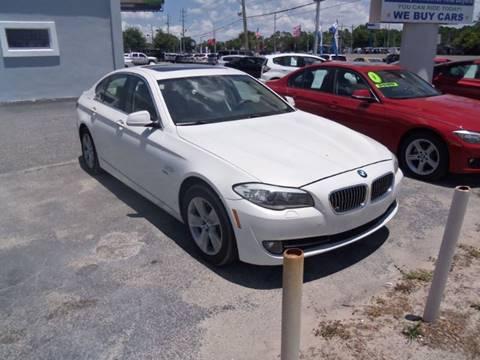 Motor Mall Jacksonville Fl >> Sedan For Sale In Jacksonville Fl Orange Park Auto Mall