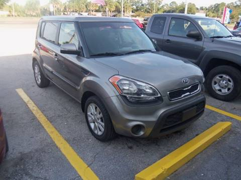 Motor Mall Jacksonville Fl >> Kia For Sale In Jacksonville Fl Orange Park Auto Mall