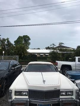 Classic Cars For Sale Pompano Beach Exotic Cars Boca Raton FL - Pompano classic cars
