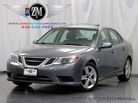 2008 Saab 9-3 for sale in Addison, IL