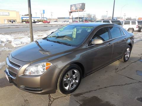 sale llc at used verano optimus auto car cars lincoln inventory fremont buick omaha loans in for ne