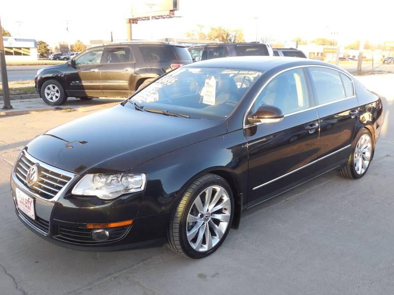 Star City Auto Sales Car Dealer In Lincoln Ne