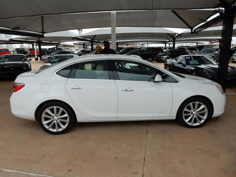 buick verano sale sedan group ohio wooster convenience in oh htm used for