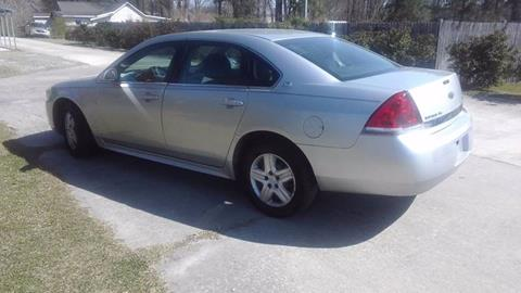Youngs Auto Sales >> Cars For Sale In Benson Nc Young S Auto Sales