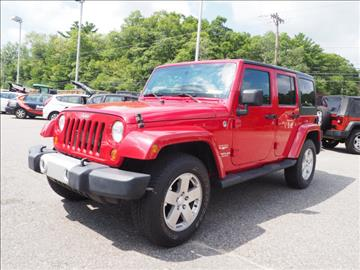 used jeep wrangler for sale in bridgewater ma. Black Bedroom Furniture Sets. Home Design Ideas