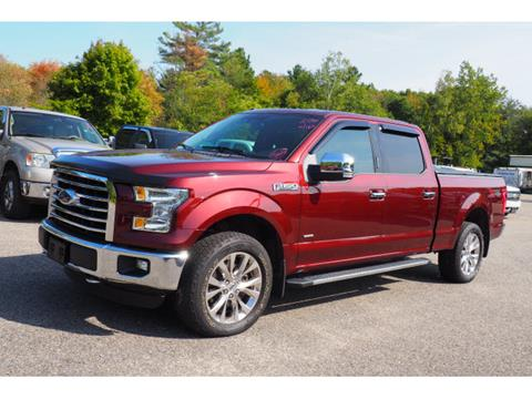 Cars For Sale In Bridgewater Ma Carsforsale Com