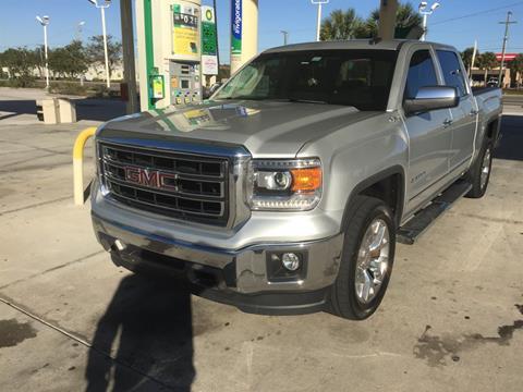 states adamo ls of rivard dealers dr fl car gmc photo reviews united biz buick tampa