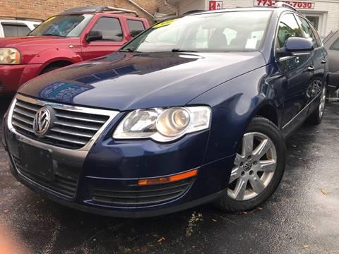 Chicago L L Auto Sales - T and l auto