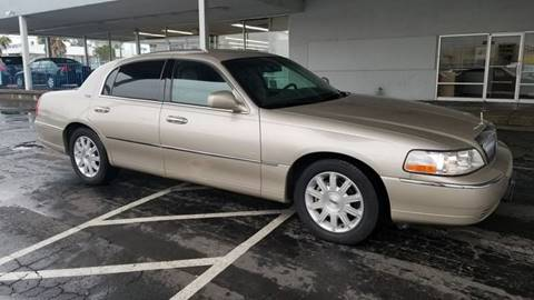 los search town inch angeles limo in buyers used lincoln cars car