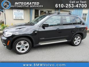 2012 BMW X5 for sale in Easton, PA