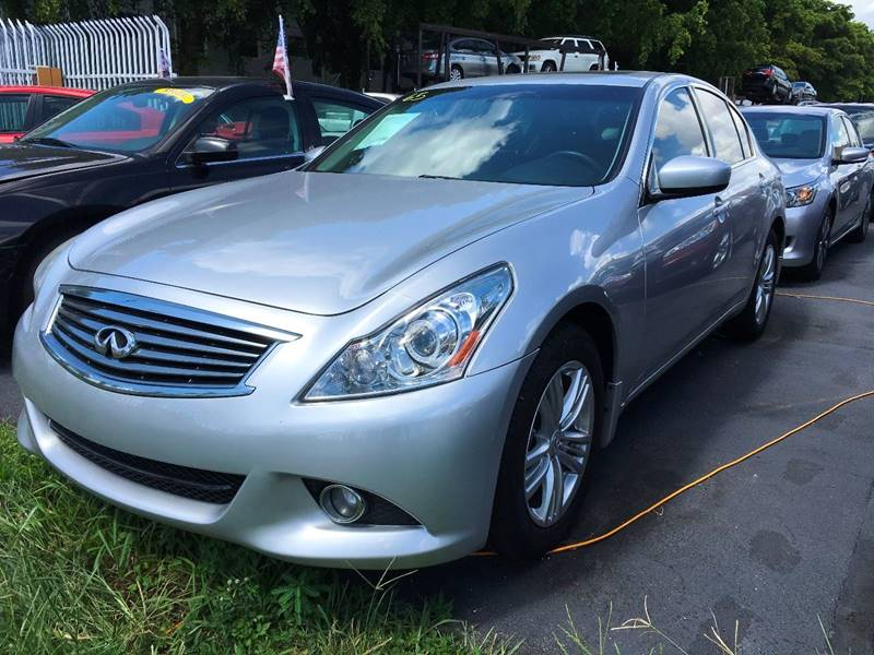 c ga marietta for infinity sale ipl near htm l infiniti stock coupe main used