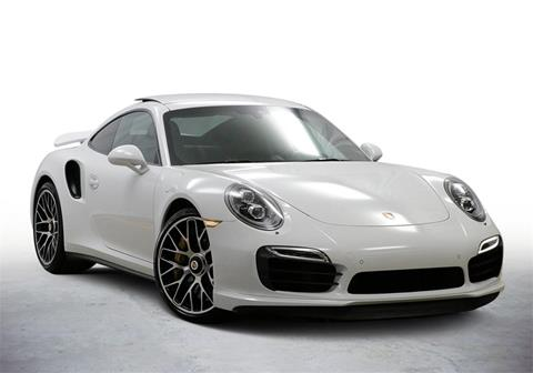 2014 Porsche 911 for sale in Hinsdale, IL