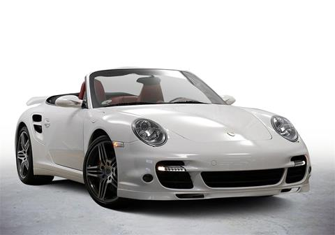 2008 Porsche 911 for sale in Hinsdale, IL