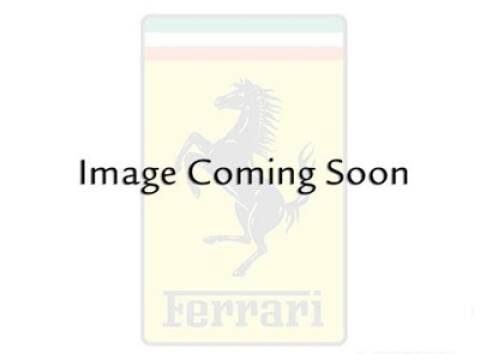 2019 Maserati Ghibli for sale at CONTINENTAL AUTO SPORTS in Hinsdale IL